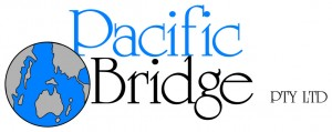 Pacific Bridge