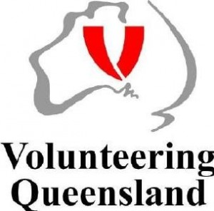 Volunteering Queensland